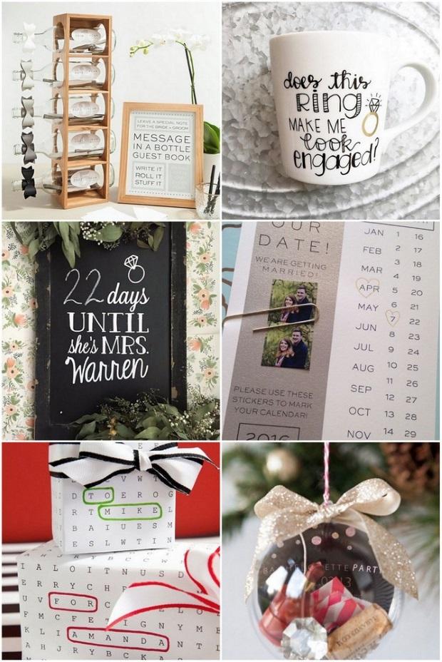 top_diy_instagram_accounts_wedding_blogs