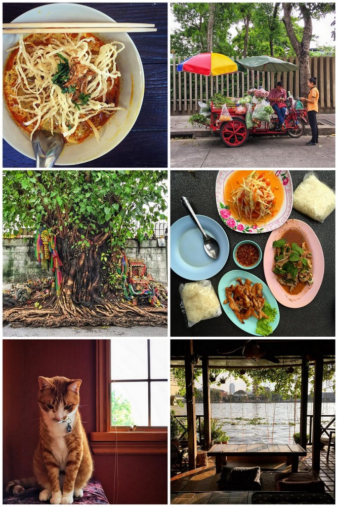 top_travel_instagram_accounts_legalnomads