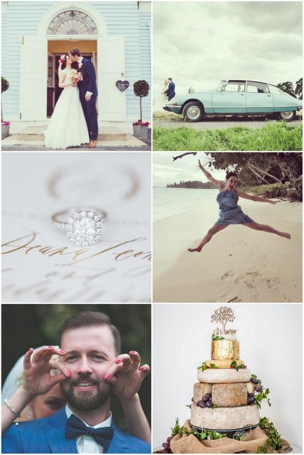 top_wedding_blog_instagram_accounts_ireland