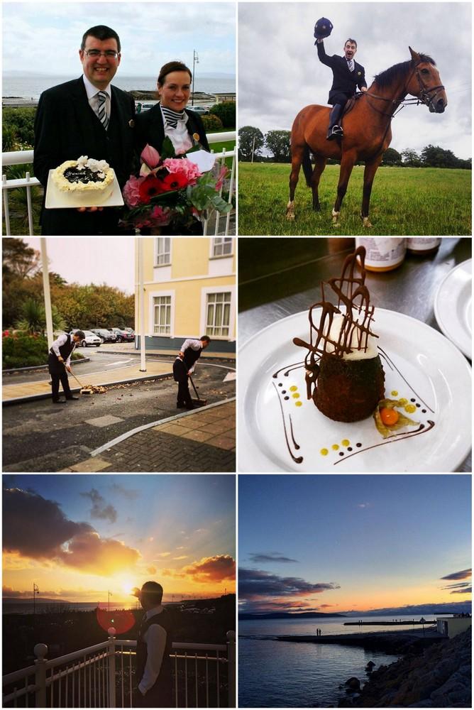 top_wedding_hotel_instagram_accounts