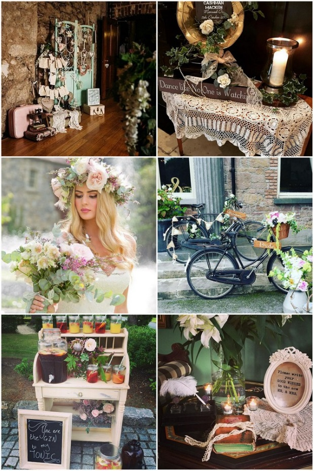 top_wedding_instagram_accounts_inspiration (1)