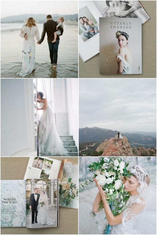 top_wedding_instagram_accounts_inspiration (3)