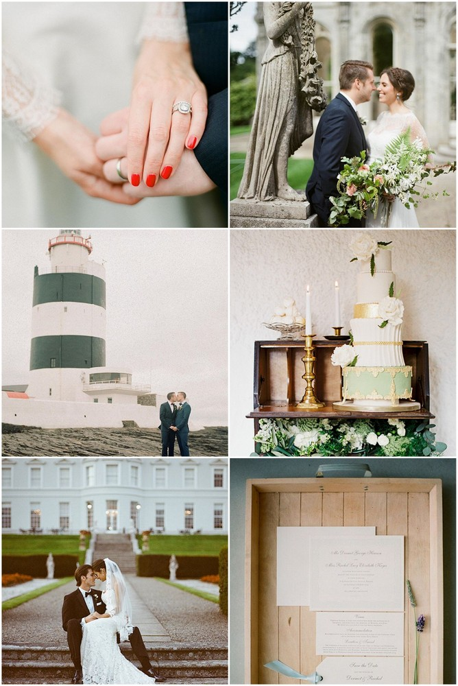 top_wedding_photographer_instagram_accounts