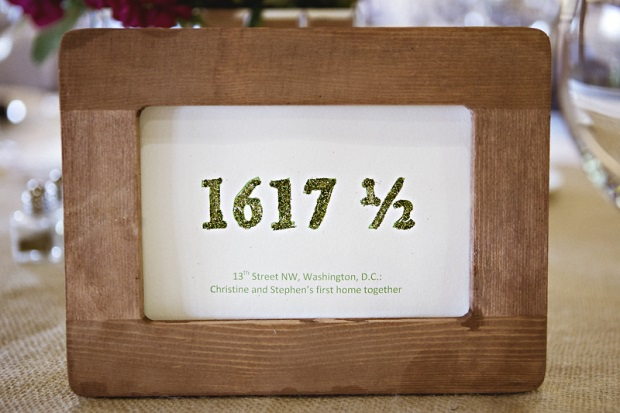 unique-wedding-table-name-ideas-numbers-01