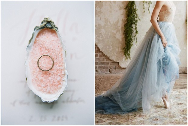 wedding-colour-trends-2016-serenity-rose-quartz