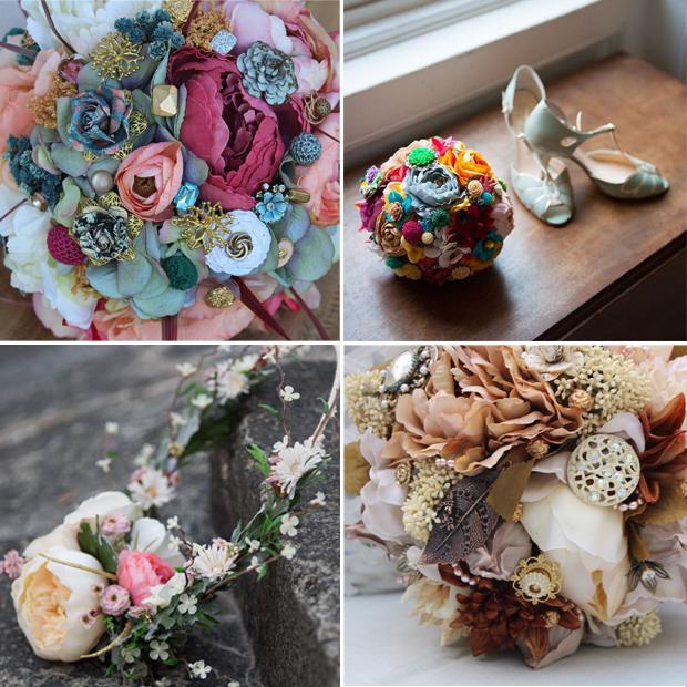 wedding-flower-trends-couture-de-fleur