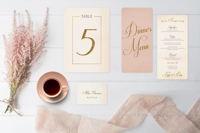 invitación-de-boda-tendencias-2016-cuarzo-rosa-metalico-fuente