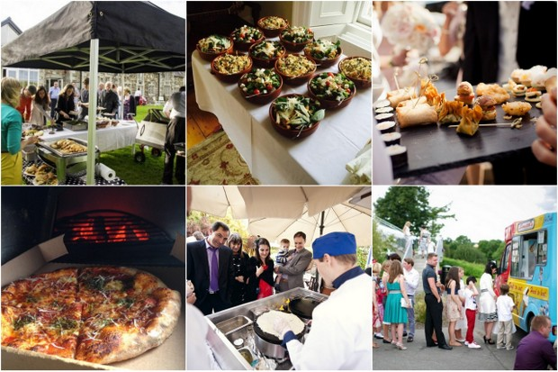 wedding-trends-2016-food-foodie-evening