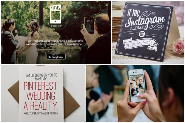 wedding-trends-2016-social-media-instagram