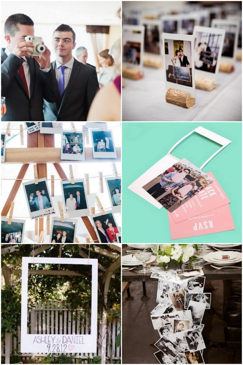 wedding-trends-20163