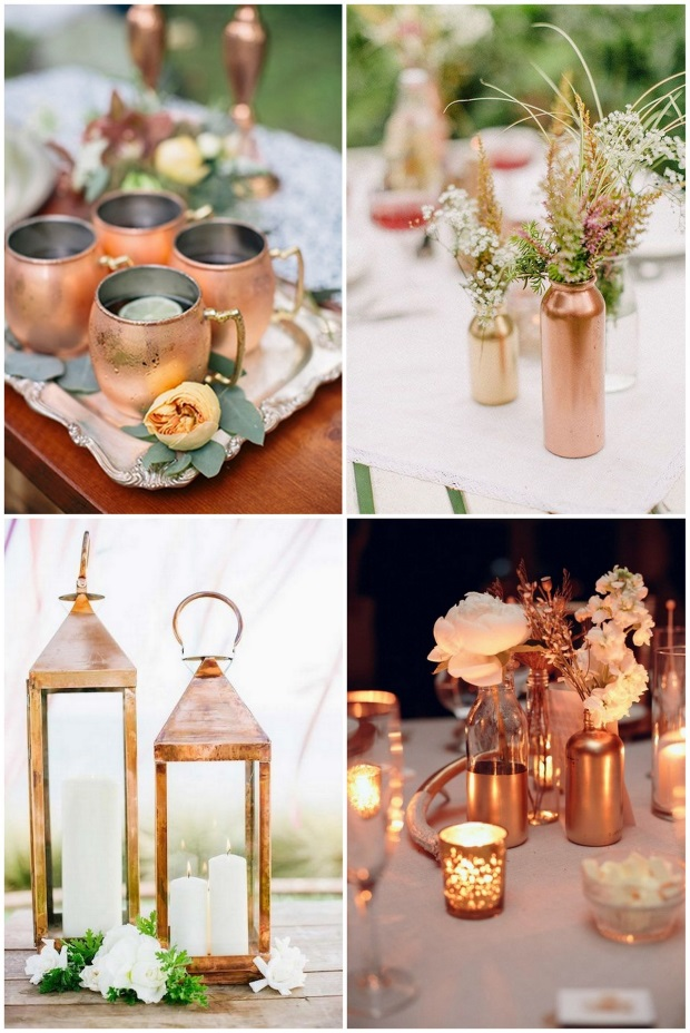 wedding-trends-2016_copper_details_decor