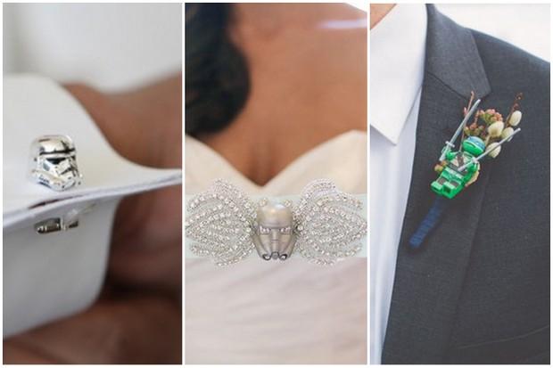 wedding-trends-2016_star_wars