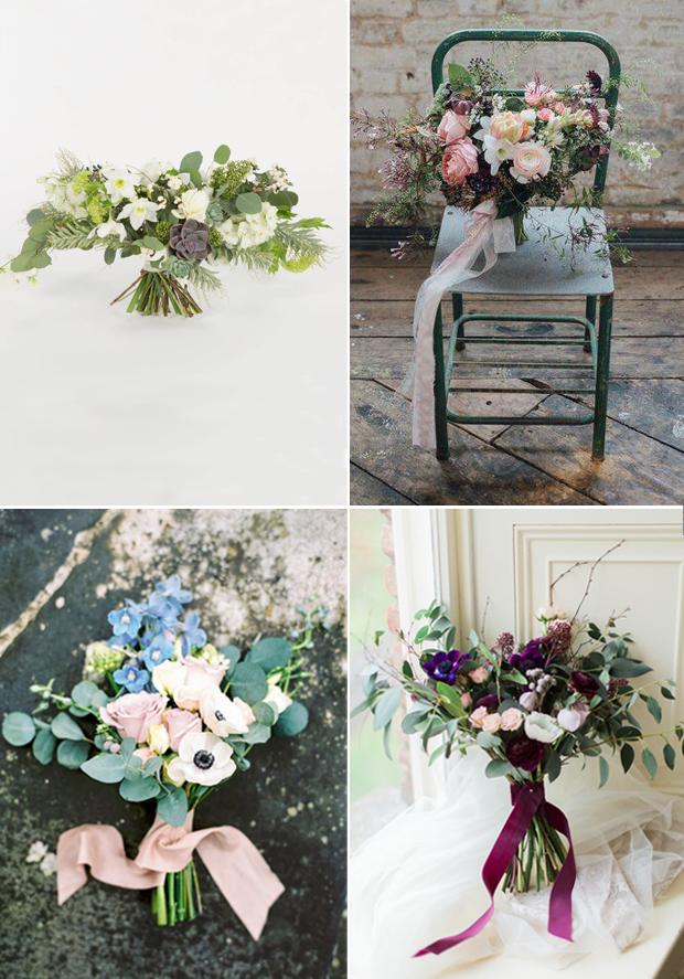 wedding-trends-flowers-2016
