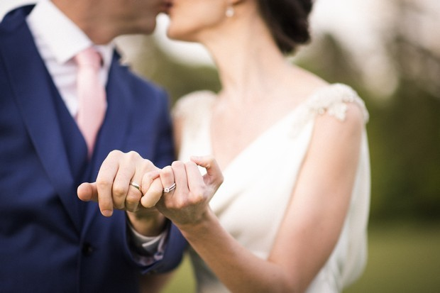 77 Of Irish Couples Prefer Cash As Wedding Gift Says