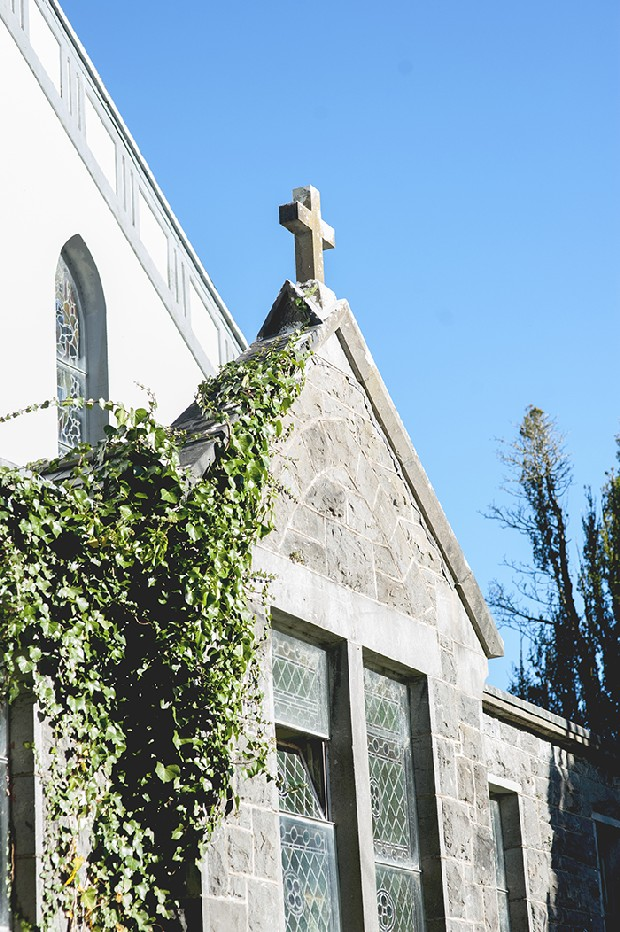 12-sooey-church-sligo-ireland-wedding