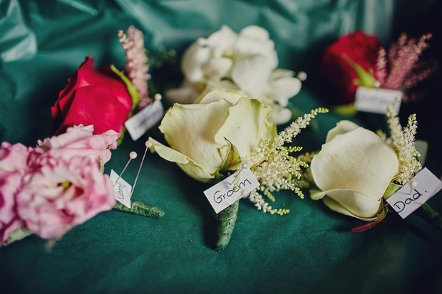 13-Good-Wedding-Organisation-Button-Hole-Flowers-Names (2)
