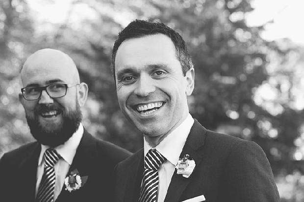 14-groom-black-white-wedding-photo-couple-photography