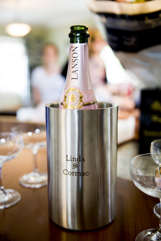 15-personalised-wine-cooler-wedding-morning-champagne