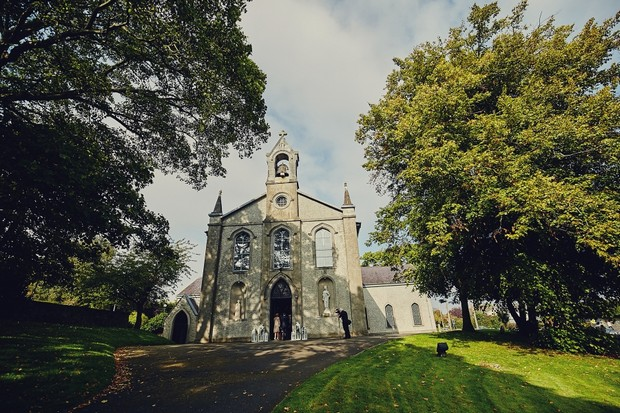 19-Our-Church-of-Our-Ladys-Nativity-Leixlip-Ireland-Wedding