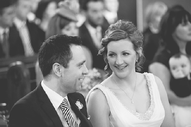 19-sooey-church-wedding-ceremony-ireland-couple-photography (2)