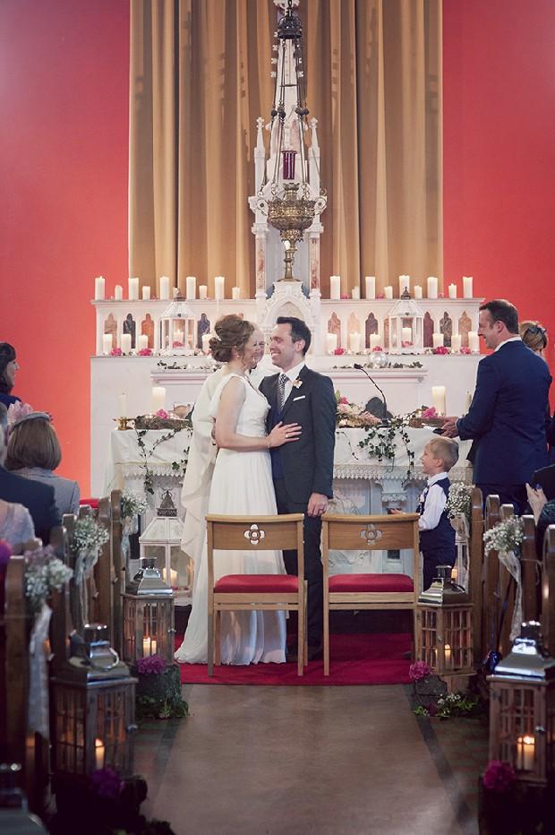 19-sooey-church-wedding-ceremony-ireland-couple-photography (3)
