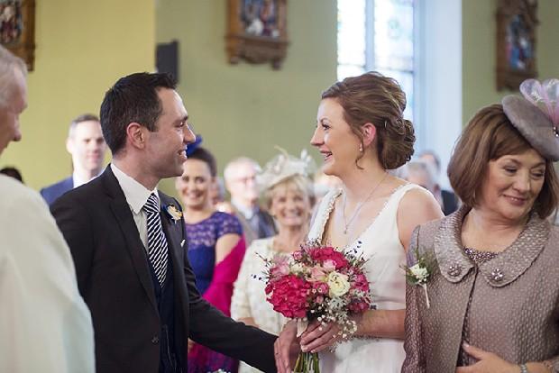 19-sooey-church-wedding-ceremony-ireland-couple-photography