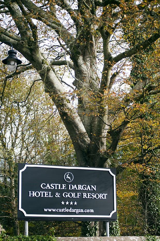 2-Castle-Dargan-Wedding-Photos-Ireland-Sligo