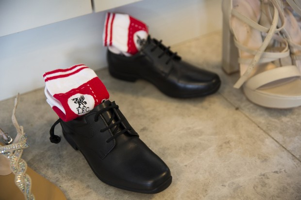 20-page-boy-gift-football-socks
