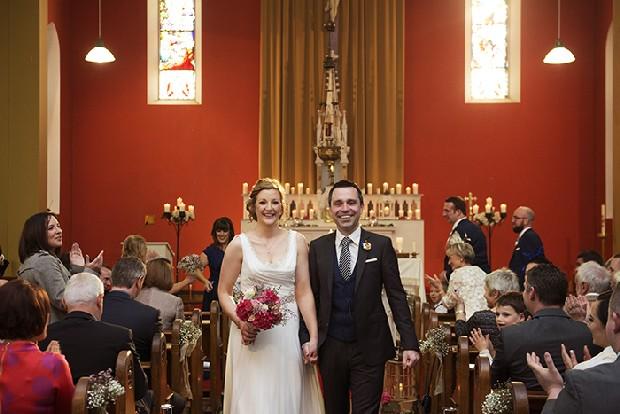 21-sooey-church-wedding-sligo-ireland-couple-photography (2)