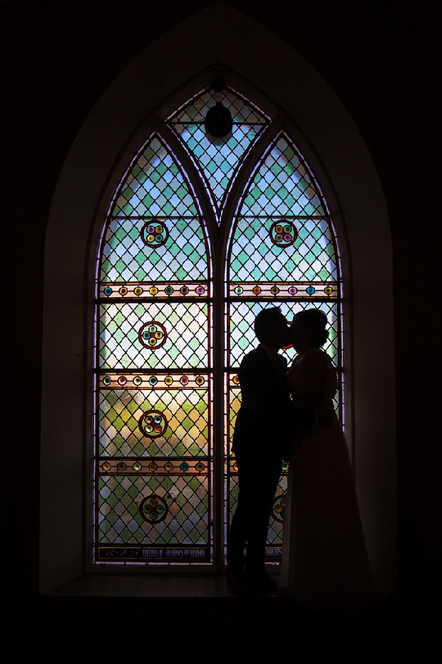 21-sooey-church-wedding-sligo-ireland-couple-photography