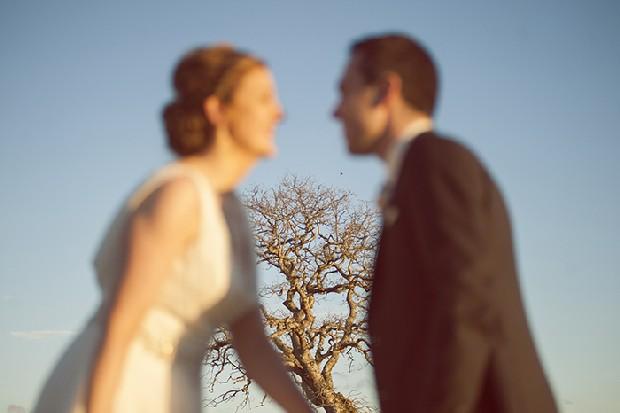 22-Castle-Dargan-Wedding-Sligo-Couple-Photography (10)