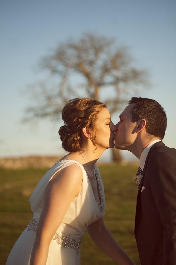 22-Castle-Dargan-Wedding-Sligo-Couple-Photography (11)