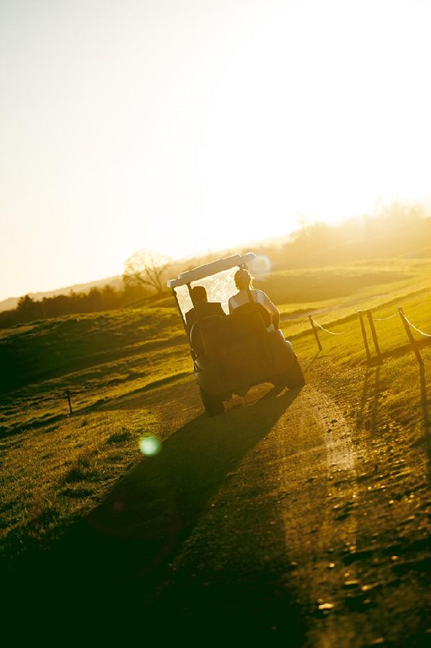 22-Castle-Dargan-Wedding-Sligo-Couple-Photography (12)