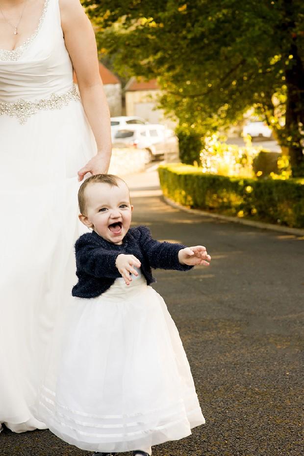 22-Castle-Dargan-Wedding-Sligo-Couple-Photography (4)