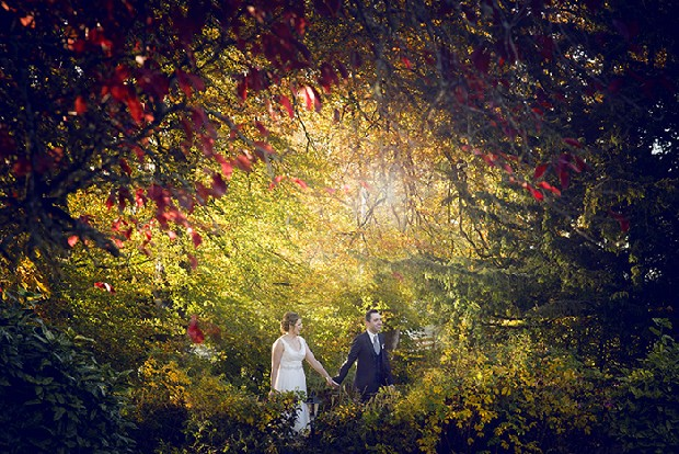 22-Castle-Dargan-Wedding-Sligo-Couple-Photography (5)