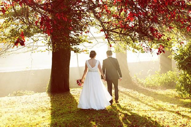 22-Castle-Dargan-Wedding-Sligo-Couple-Photography (6)