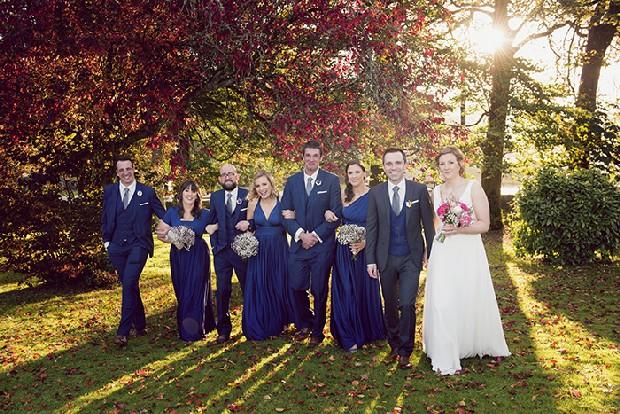 22-Castle-Dargan-Wedding-Sligo-Couple-Photography (7)