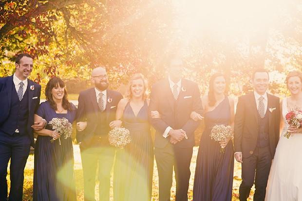 22-Castle-Dargan-Wedding-Sligo-Couple-Photography (8)