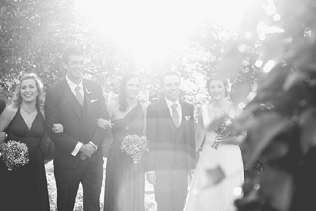 22-Castle-Dargan-Wedding-Sligo-Couple-Photography (9)