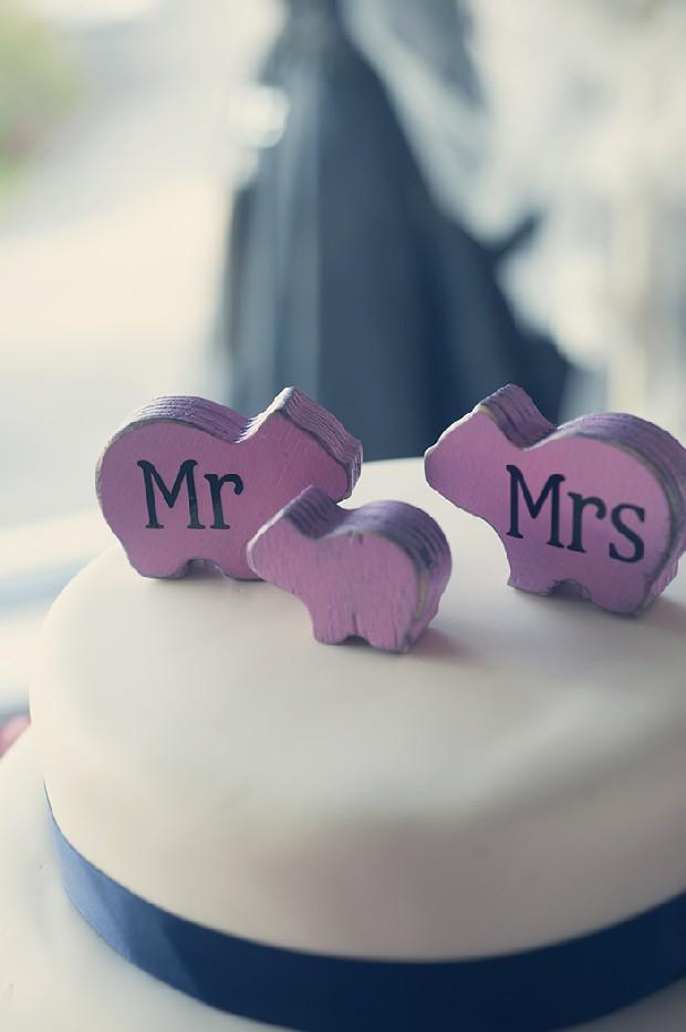 23-mr-mrs-block-figurine-wedding-cake-toppers