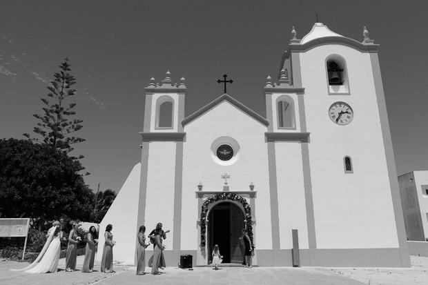 23-priai-de-luz-wedding-ceremony-church-algarve-Algarve-weddings-by-rebecca