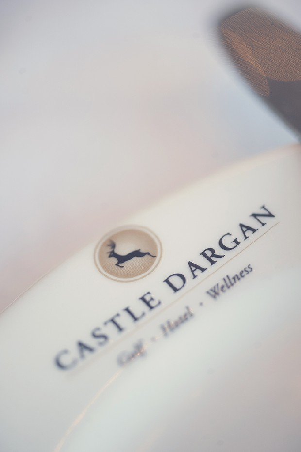 24-castle-dargan-wedding-resort-sligo-ireland