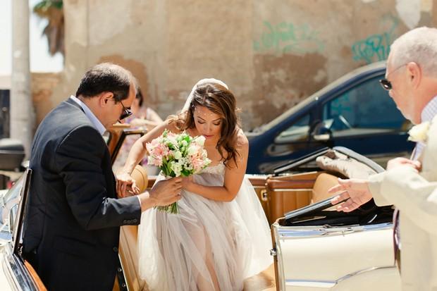 24-real-boho-bride-destination-wedding-portugal-Matt+Lena-Photography