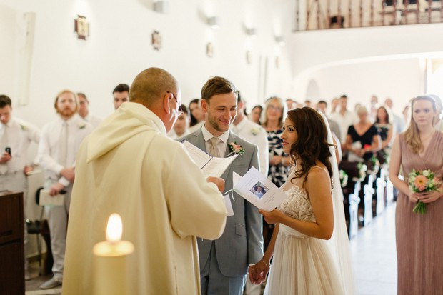 25-bright-wedding-ceremony-church-algarve-portugal (1)