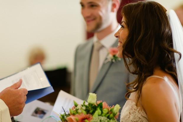 25-bright-wedding-ceremony-church-algarve-portugal (2)