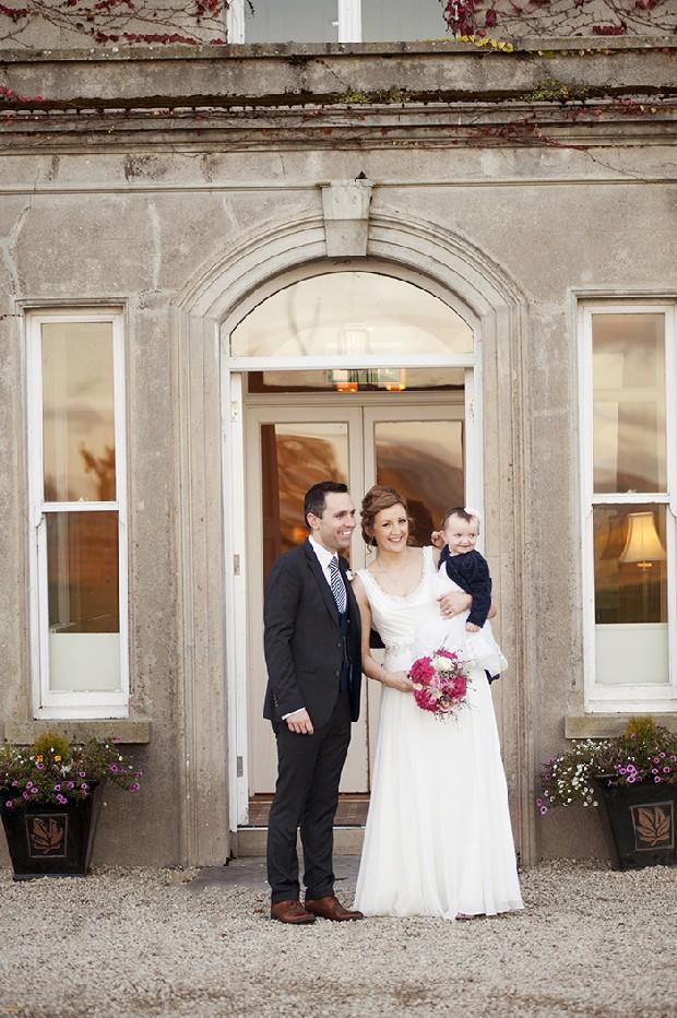25-castle-dargan-wedding-venue-sligo-couple-photography