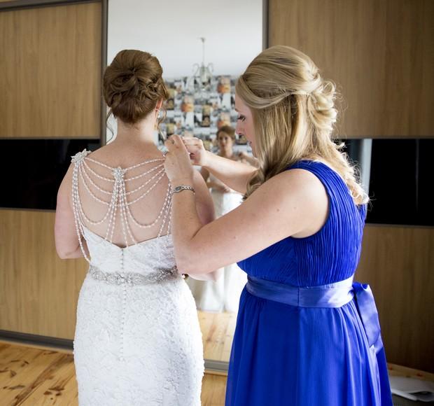 25-wedding-dress-fitting-detailed-back-jewellery