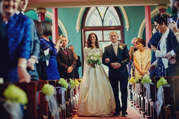 26-Colourful-Leixlip-Church-Wedding-Ceremony-DKPhoto (2)