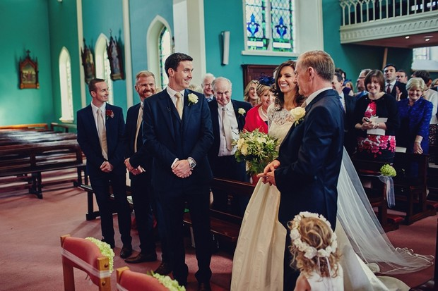 26-Colourful-Leixlip-Church-Wedding-Ceremony-DKPhoto (3)