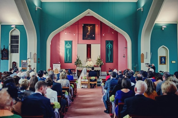 26-Colourful-Leixlip-Church-Wedding-Ceremony-DKPhoto (5)